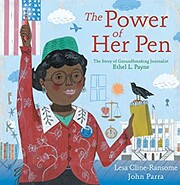 The Power of Her Pen: The Story of…