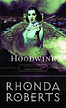 Hoodwink by Rhonda Roberts