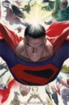 Absolute Kingdom Come by Mark Waid