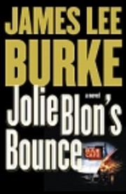 Jolie Blon's Bounce por James Lee Burke