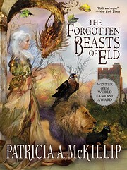 The Forgotten Beasts of Eld af Patricia A.…