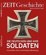 ZEIT GESCHICHTE 4/18 Die Deutschen und ihre…