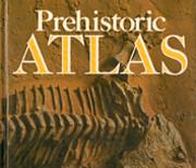 Prehistoric atlas av G. Arduini P. & Teruzzi