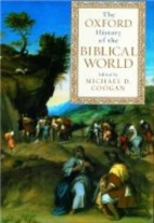 The Oxford History of the Biblical World by…