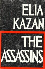 The Assassins af Elia Kazan