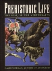 Prehistoric Life: The Rise of the…