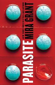 Parasite par Mira Grant