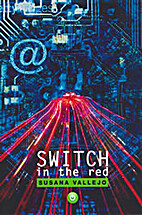 Switch in the red by Susana Vallejo…