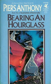 Bearing an Hourglass (Incarnations of…