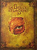 Belle et la Bête (La) by Emilie Etienne