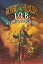 Job: A Comedy of Justice de Robert A.…
