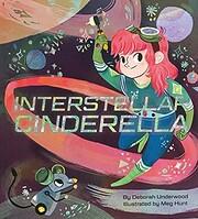 Interstellar Cinderella – tekijä: Deborah…