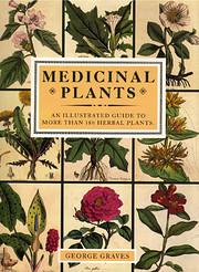 Medicinal Plants – tekijä: Rh Value…