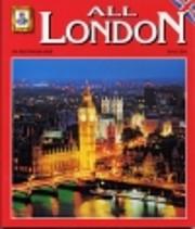 All London por Eric Restall