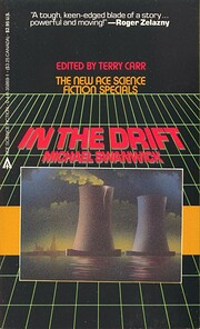 In the Drift por Michael Swanwick