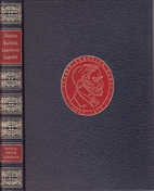 Nobel Prize Library: Jiménez, Karlfeldt,…