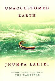 Unaccustomed Earth (Vintage Contemporaries)…