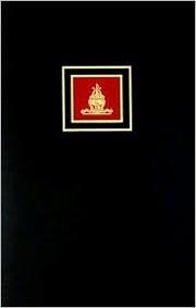 The New dictionary of sacramental worship av…