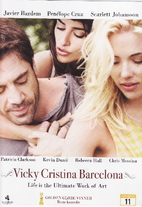 Vicky Cristina Barcelona [2008 film] by…