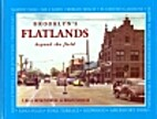 Brooklyn's Flatlands: beyond the field by…