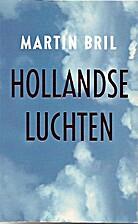 Hollandse luchten by Martin Bril