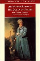 Tales of the Late Ivan Petrovich Belkin; The…