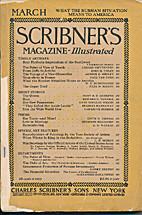 Scribner's magazine - Illustrated. Vol. LXV.…