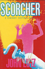 Scorcher: A Rinehart Suspense Novel af John…