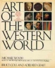 Art of the Western World: From Ancient…