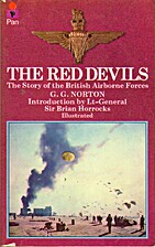 The Red Devils: From Bruneval to the…