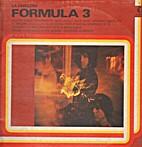 La Favolosa Formula 3 by Formula 3