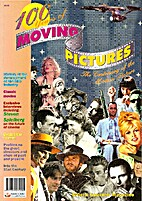 100 Years of Moving Pictures by Unknown