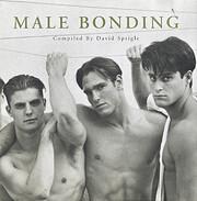 Male Bonding (Fotofactory Anthology Series…