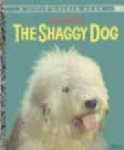 Walt Disney's The Shaggy Dog af Charles…