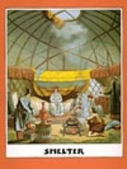 Shelter (Shelter Library of Building Books)…