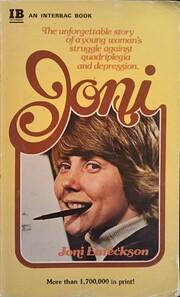 Joni: An Unforgettable Story – tekijä:…
