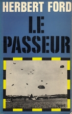 Le passeur by Herbert Ford