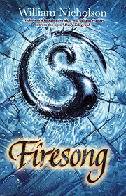 Firesong (The Wind on Fire Trilogy) por…