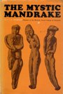 The Mystic Mandrake (Library of the Mystic Arts) - C. J. S. Thompson; Introduction By Leslie Shepard