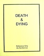 ZZ - Pastoral Care of the Dying Protocol by…