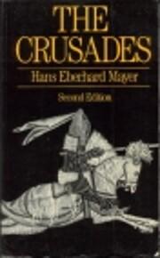 The Crusades Second Edition von Hans…