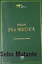 Nísia Floresta by Constância Lima Duarte