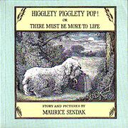 Higglety pigglety pop! Or, There must be…