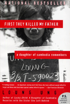 First They Killed My Father: A Daughter of…