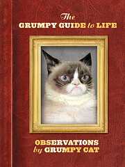 The Grumpy Guide to Life: Observations By…