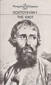 The Idiot (Penguin Classics) de Fyodor…