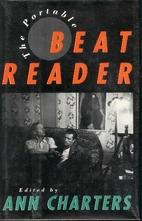 The Portable Beat Reader (Viking Portable…
