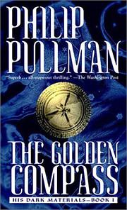 The Golden Compass: His Dark Materials de…