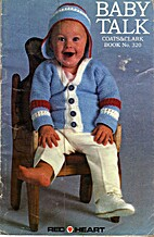 Baby Talk by Coats & Clark