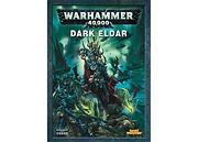 Codex Dark Eldar